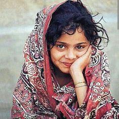مهما كانت الظروف سنبتسم ﻷجلك ي #يمن yemen