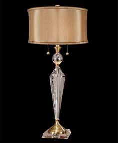 Dale Tiffany GT701218 Strada Crystal Table Lamp, Antique Brass Dale Tiffany Lamps,http://www.amazon.com/dp/B000CRYDMC/ref=cm_sw_r_pi_dp_I5bmtb1C1EPCWYP0
