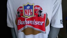 US $19.99 New in Sports Mem, Cards & Fan Shop, Fan Apparel & Souvenirs, Football-NFL