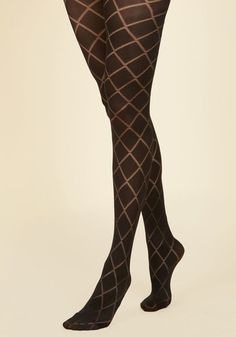 6e18586d1 60 Best SEXY TIGHTS! images