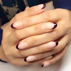Care – Skin care , beauty ideas and skin care tips Get Nails, How To Do Nails, Hair And Nails, 3d Acrylic Nails, Nail Pops, Minimalist Nails, French Tip Nails, Bridal Nails, Dream Nails