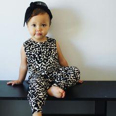 Chi Khi Model Fashion Kids, Matilda, Baby Girls, To My Daughter, Kids Outfits, Mini, Model, Dresses, Vestidos