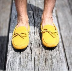 ALERT!!! The countdown continues - Ends 6pm GMT - Buy one pair get your second half price #dontmissout #twosbetterthanone #offers #newbrand #shoegame #drivingshoes #mocassins #holiday #pennyloafers #loafers #summer #summerstyle #casual #menstyle #womensstyle #mensshoes #lifestyle #womensshoes #summer #handmade #leather #Londonloafers #british #fashion #style #quality #trendalert #trending