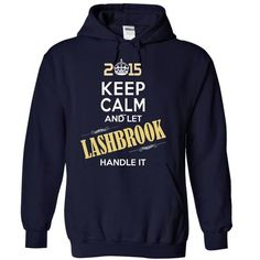 nice I love LASHBROOK tshirt, hoodie. It's people who annoy me Check more at https://printeddesigntshirts.com/buy-t-shirts/i-love-lashbrook-tshirt-hoodie-its-people-who-annoy-me.html