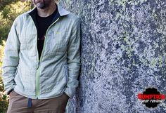 Mountain Khakis Alpha Switch Jacket - GumptionGear | GumptionGear