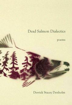 Dead Salmon Dialectics (Paperback)