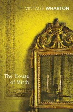 the house of mirth book | Buy The House Of Mirth (19th Century Fiction Book) by Edith Wharton ...