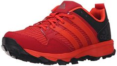 Trail Running Shoes From Amazon ** Check out this great product.Note:It is affiliate link to Amazon. #allshots