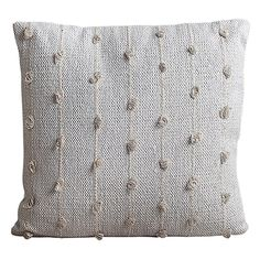 Soften and beautify your bedroom or lounge space with the charming, handmade design and simple colouration of the Mandalay Cushion from Sea Tribe. Mandalay, Handmade Design, Cushions, Throw Pillows, Sea, Style, Swag, Toss Pillows, Toss Pillows
