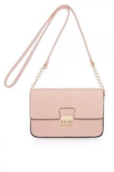 Primark Autumn Winter 2014 Collection  Love this cute bag