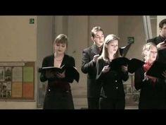 Grieg: Varen (Last Spring)