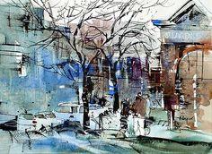 St Lawrence Market Winter | Flickr - Photo Sharing!