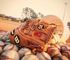 Used Baseball Equipment Baseball Shop, Espn Baseball, Marlins Baseball, Baseball Tournament, Baseball Scores, Baseball Helmet, Baseball Tee Shirts, Chicago Cubs Baseball, Softball Gloves