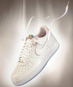 85d32e27f27240 59 meilleures images du tableau basket   Nike boots, Shoes sneakers ...