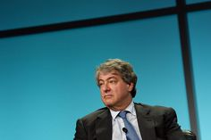 Leon Black's Phaidon Buys Artspace in Wager on Web Sales - Bloomberg