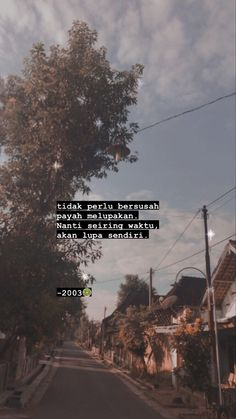 Reminder Quotes, Self Reminder, Tired Quotes, Quotes Galau, Story Quotes, Happy Words, Instagram Quotes, Story Inspiration, Some Words