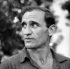 """Neal Cassady : """"The time has come, everybody lie down so you won't get hurt when the sun bursts."""""""