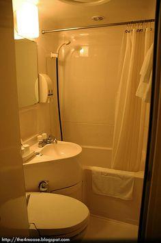 Good Chisun Hotel Shin Osaka photographs - http://osaka-mega.com/good-chisun-hotel-shin-osaka-photographs/