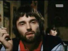 Yves Simon -  Diabolo Menthe - du film de Diane Kurys (1977)
