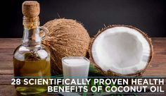 Use Coconut Oil Health - MUST-KNOW Facts Behind Coconut Oil That Will Make Your Beard Impressive - 9 Reasons to Use Coconut Oil Daily Coconut Oil Will Set You Free — and Improve Your Health!Coconut Oil Fuels Your Metabolism! Coconut Oil Uses For Skin, Coconut Oil Lotion, Best Coconut Oil, Natural Coconut Oil, Cooking With Coconut Oil, Organic Coconut Oil, Natural Oil, Coconut Flour, Cooking Oil