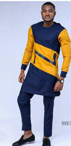 ,African clothing for men Latest African Wear For Men, Latest African Men Fashion, African Shirts For Men, Nigerian Men Fashion, African Dresses Men, African Attire For Men, African Clothing For Men, Africa Fashion, African Clothes