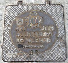 Spain_Valencia