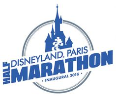 Disneyland Paris Half-Marathon weekend will be organised with the support of runDisney. The first running event for the young and young-at-heart will take place at Disneyland Paris from 23 to 25 September Disneyland Paris, Disneyland Resort, Run Disney, Disney Cruise Line, Disney World Resorts, Walt Disney World, Marathon Logo, Like Instagram, Instagram Posts