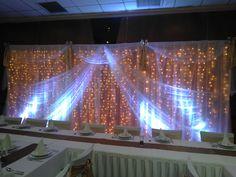 #wedding #esküvő #hochzeit #weddingbackground #esküvőiháttérdekoráció Background Decoration, Wedding Background, Eco Friendly, Wedding