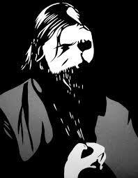 Risultati immagini per Rasputin immagini