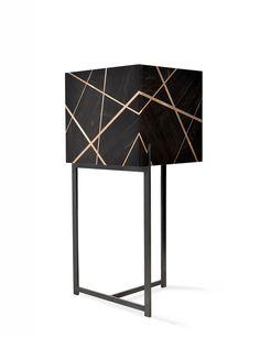 Ray-Cabinet-Ebony-Bronze-and-Iron-right-side.jpg