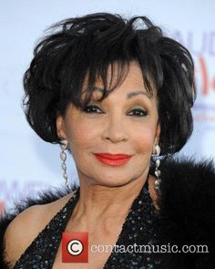 Shirley Bassey January 8, 1937 (age 78), Tiger Bay, Cardiff, Wales, UK