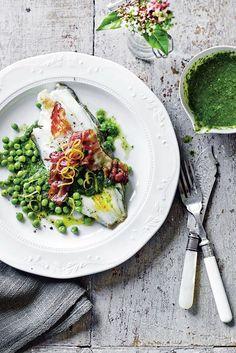 75 Smart and Creative Food Presentation Ideas