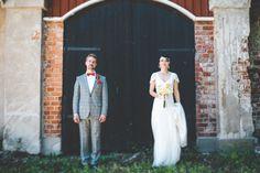 portrait Wedding Portraits, Coat, Fashion, Moda, Sewing Coat, Fashion Styles, Coats, Fasion, Peacoats
