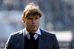 www.varese1910.it vi propone un'intervista a tutto tondo con Mauro Milanese, direttore sportivo biancorosso.