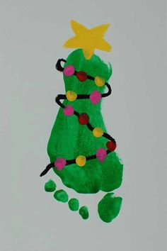 Pinkie for Pink: Kids Christmas Art Projects Christmas Card idea? Pinkie for Pink: Kids Christmas Art Projects Christmas Art For Kids, Christmas Art Projects, Preschool Christmas, Christmas Activities, Holiday Crafts, Baby Christmas Cards, Hand Print Christmas Cards, Toddler Christmas Crafts, Christmas Handprint Crafts