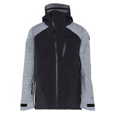 Armada Balfour Gore-Tex Pro 3L Jacket - Men's   Armada for sale at US Outdoor Store