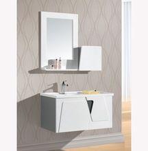 de color marfil madera precio barato moderna <strong> baño <…