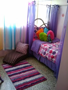 1000 images about girls room on pinterest toddler room for 4 yr old bedroom ideas