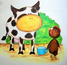 Domácí a hospodářská zvířata a jejich mláďata Yoshi, Painting, Fictional Characters, Image, Painting Art, Paintings, Fantasy Characters, Painted Canvas, Drawings