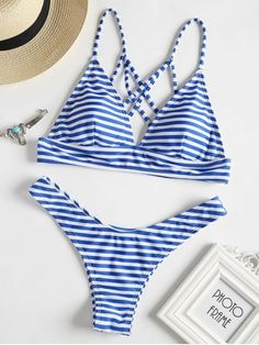 81226ff8be491 1960 Best SWIMWEAR images in 2019
