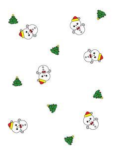 wrapping paper-- http://www.familyshoppingbag.com/img/thumb/jump/1765/Christmas_Wrap_3