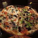 Dewey's Pizza (Kirkwood)