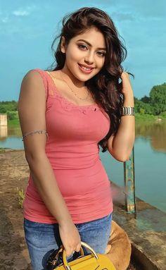 Beautiful Girl In India, Beautiful Girl Image, Beautiful Indian Actress, Beautiful Actresses, Gorgeous Women, Hot Actresses, Hot Images Of Actress, Indian Actress Images, Actress Photos