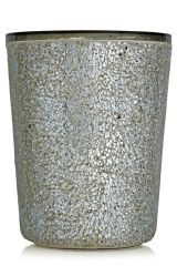 silver crackle glass bathroom accessories. Silver Crackle Glass Bin  850123X53 30 Plum Pudding Bullet Vase Dunelm Bedroom