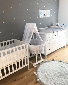 Baby Boy Nursery Room İdeas 727049933580210163 - 23 Cutest Boy Nursery Decor Inspirations – Gazzed – – Source by