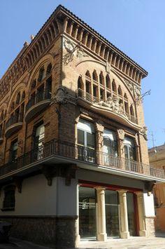 Biblioteca Barceloneta-La Fraternitat, Barcelona (Barcelona). Foto: Jordi Casañas
