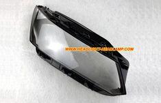 21 Best VW Volkswagen Headlight Lens Cover Headlamp Plastic Lenses