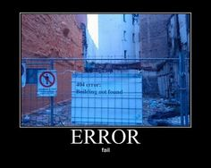 crazy+funny+fails - Yahoo Image Search Results