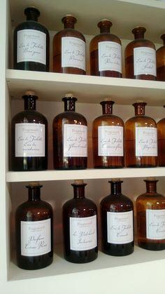1000 images about grasse capitale du parfum on pinterest. Black Bedroom Furniture Sets. Home Design Ideas