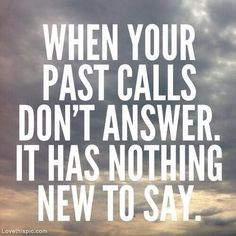Image result for motivational quotes for relationships